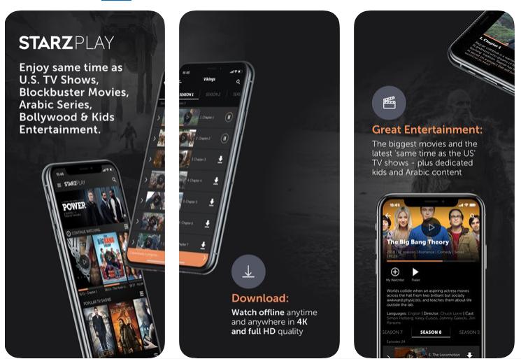 تطبيق دراما تركية للايفون لمشاهدة المسلسلات التركية مترجمة 2021 اخر اصدار التطبيق المجاني
