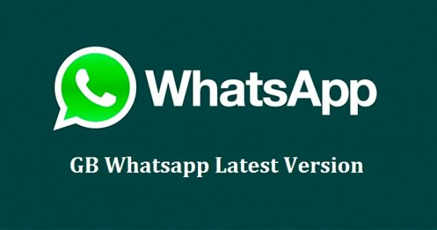 تحميل تطبيق gbwhatsapp جي بي واتس اب 7.60 احدث اصدار