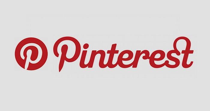 تحميل برنامج pinterest للاندرويد