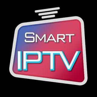 تحميل تطبيق مباراة iptv للاندرويد اخر اصدار