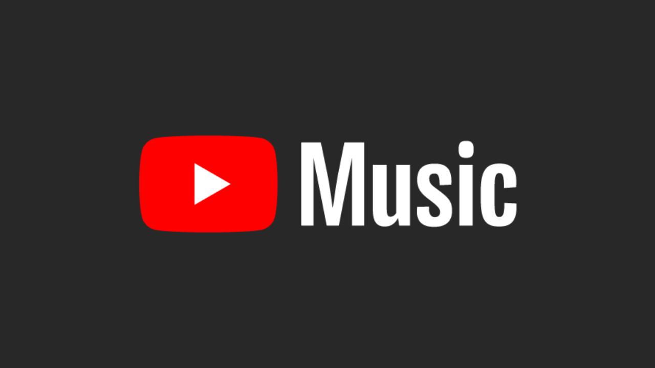 تطبيق يوتيوب ميوزك للاندرويد