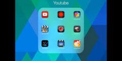 برامج تعديل الفيديو للايفون