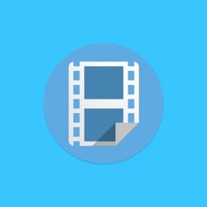 تحميل برنامج تعديل صوت الفيديو للايفون 2021 مجانا