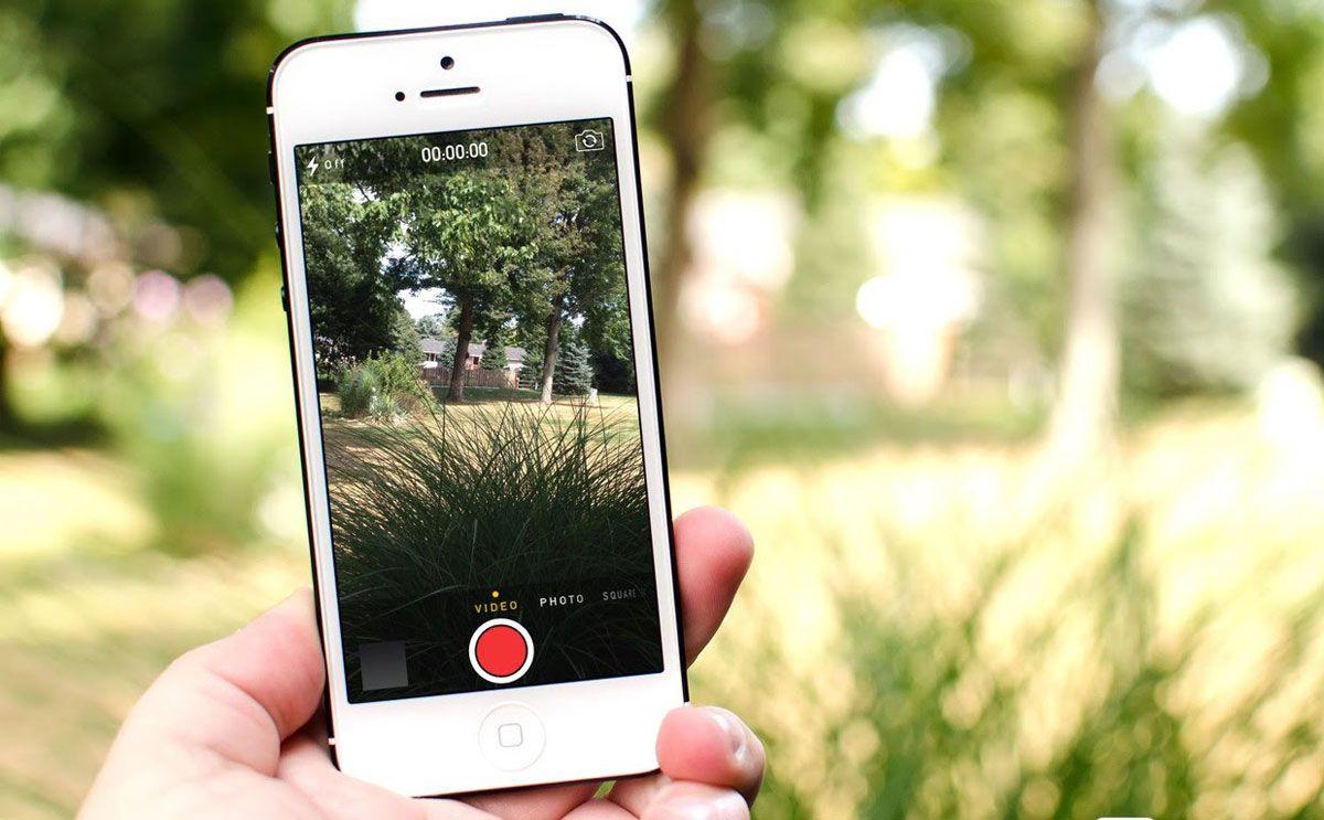 افضل 10 تطبيقات تعديل الوان الفيديو للايفون 2021 مجانية