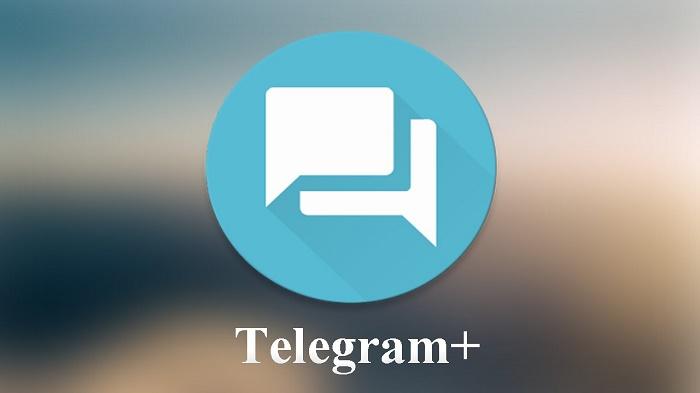 تحميل تيليجرام بلس Telegram للكمبيوتر 2021 مجانا