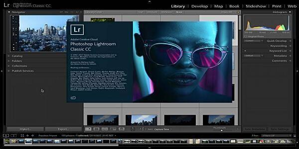 تحميل برنامج كامل lightroom للكمبيوتر 32 bit مجانا