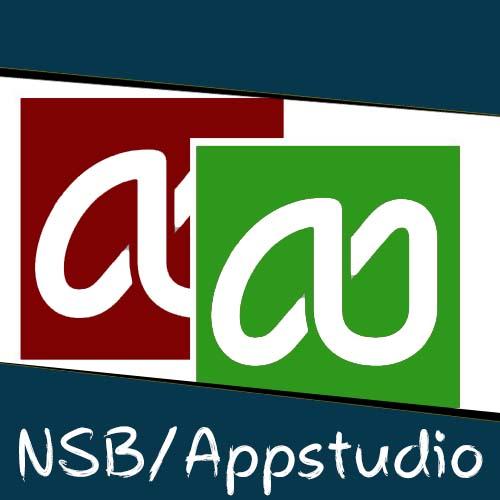برنامج nsb الاخضر