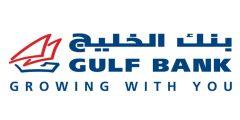 تطبيق بنك الخليج الكويت للايفون