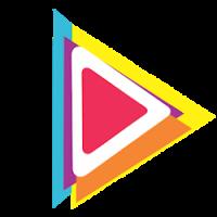 تحميل برنامج تحميل من اليوتيوب للاندرويد 2022 مجانا